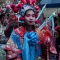 Китайские новогодние украшения