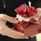 Этикет вручения подарков в китайский Новый год