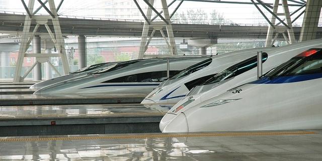 Новогодние поездки в Китае (Чуньюнь)