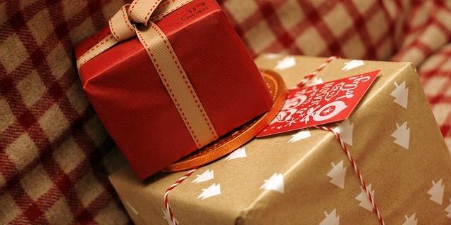 10 вещей, которые не принято дарить на Новый год в Китае