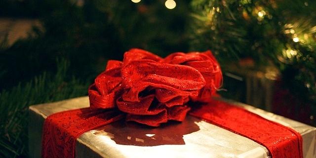 Идеи для подарков на китайский Новый год