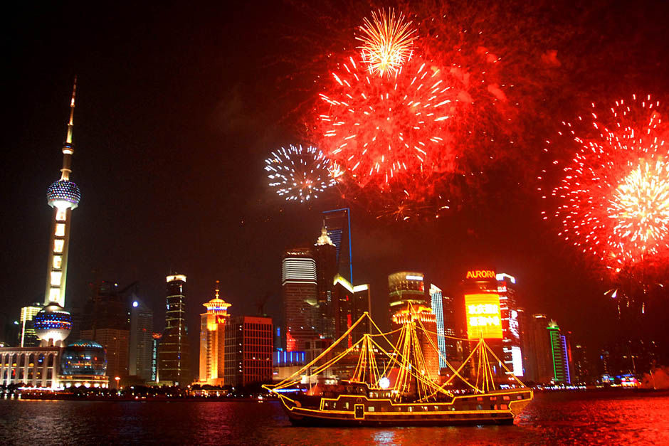 Shanghai_fireworks.jpg